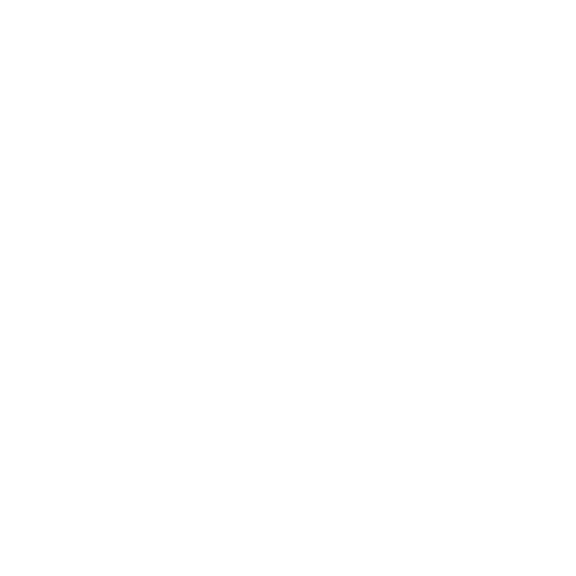 logo-Supernatifs-defonce