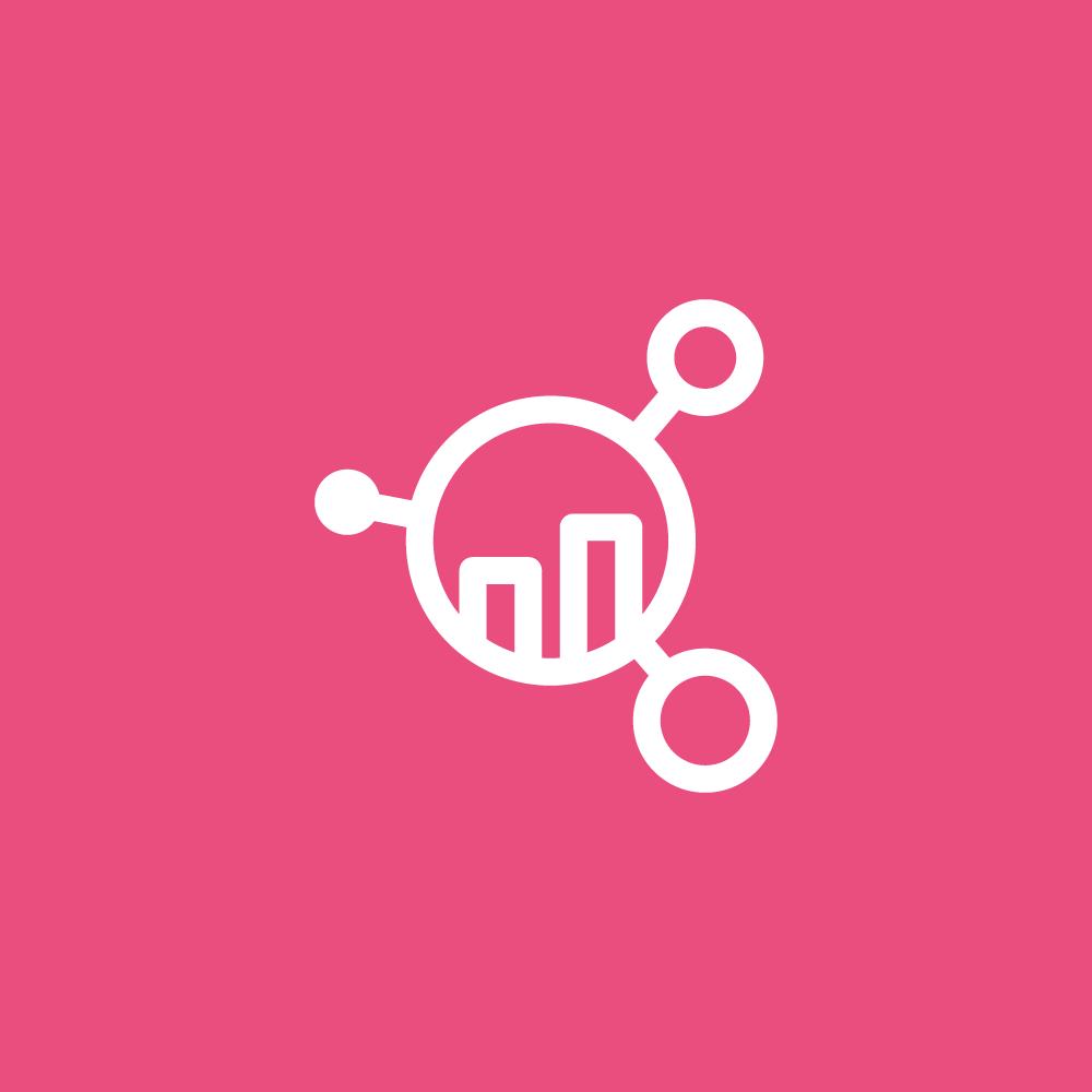 icone-expertise-analyser