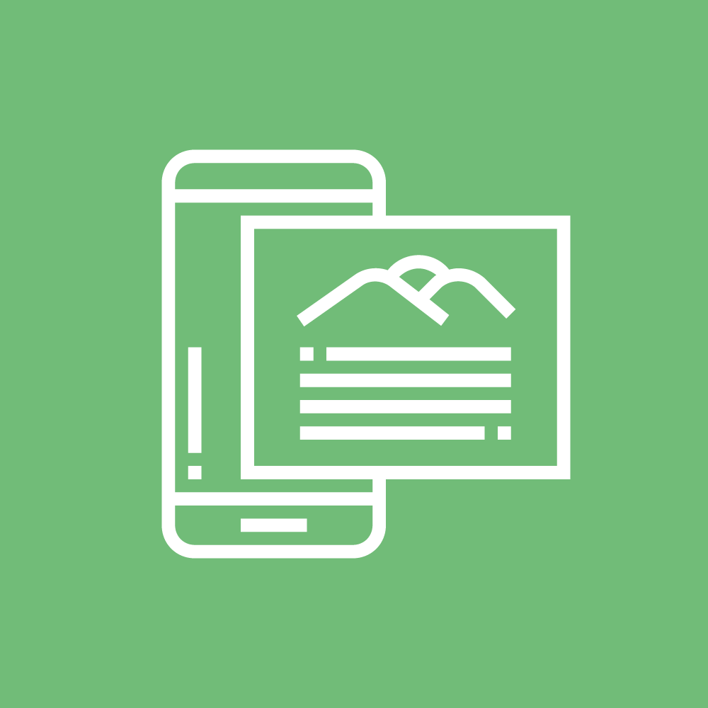 icone-expertise-contentsocialmedia
