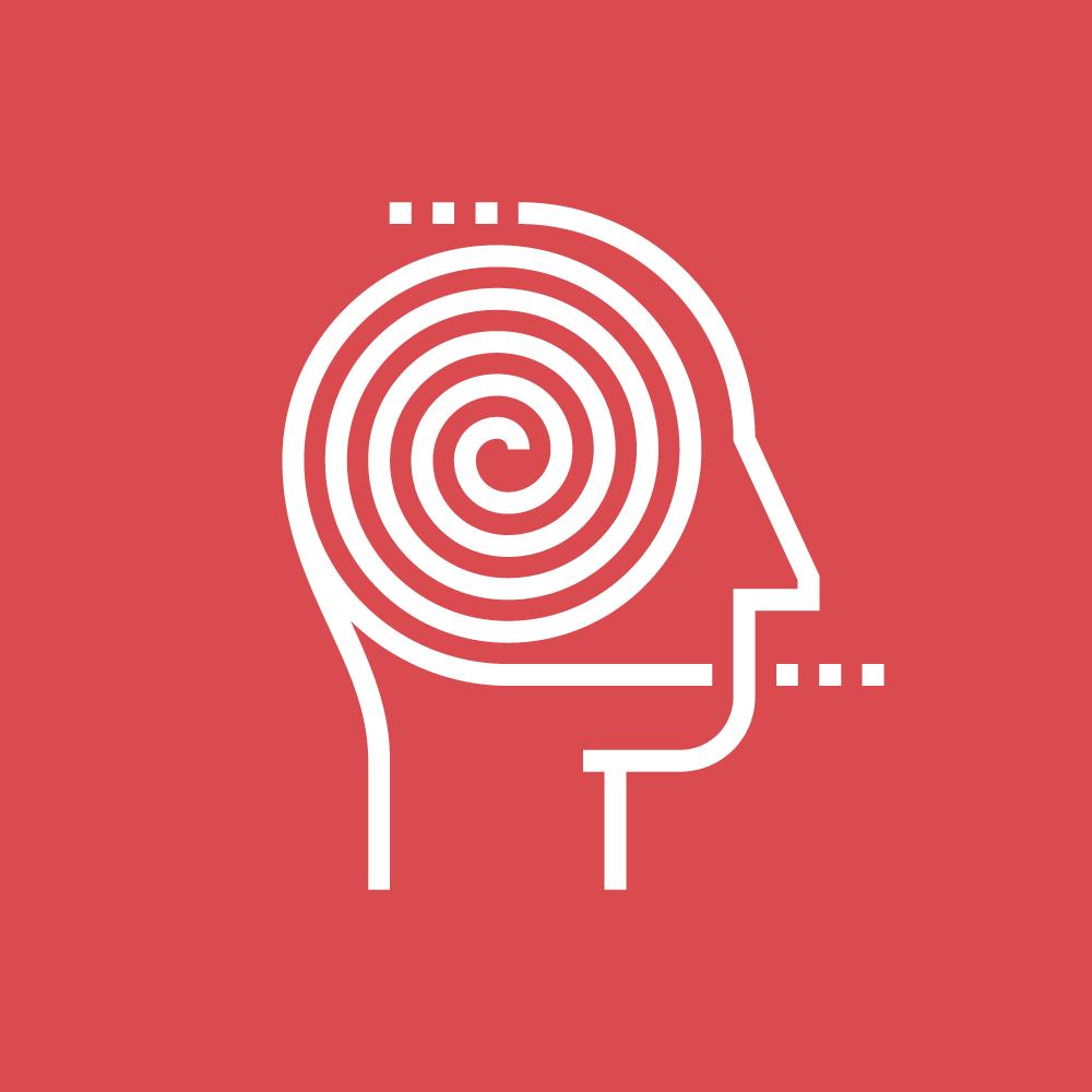 icone-expertise-engagement
