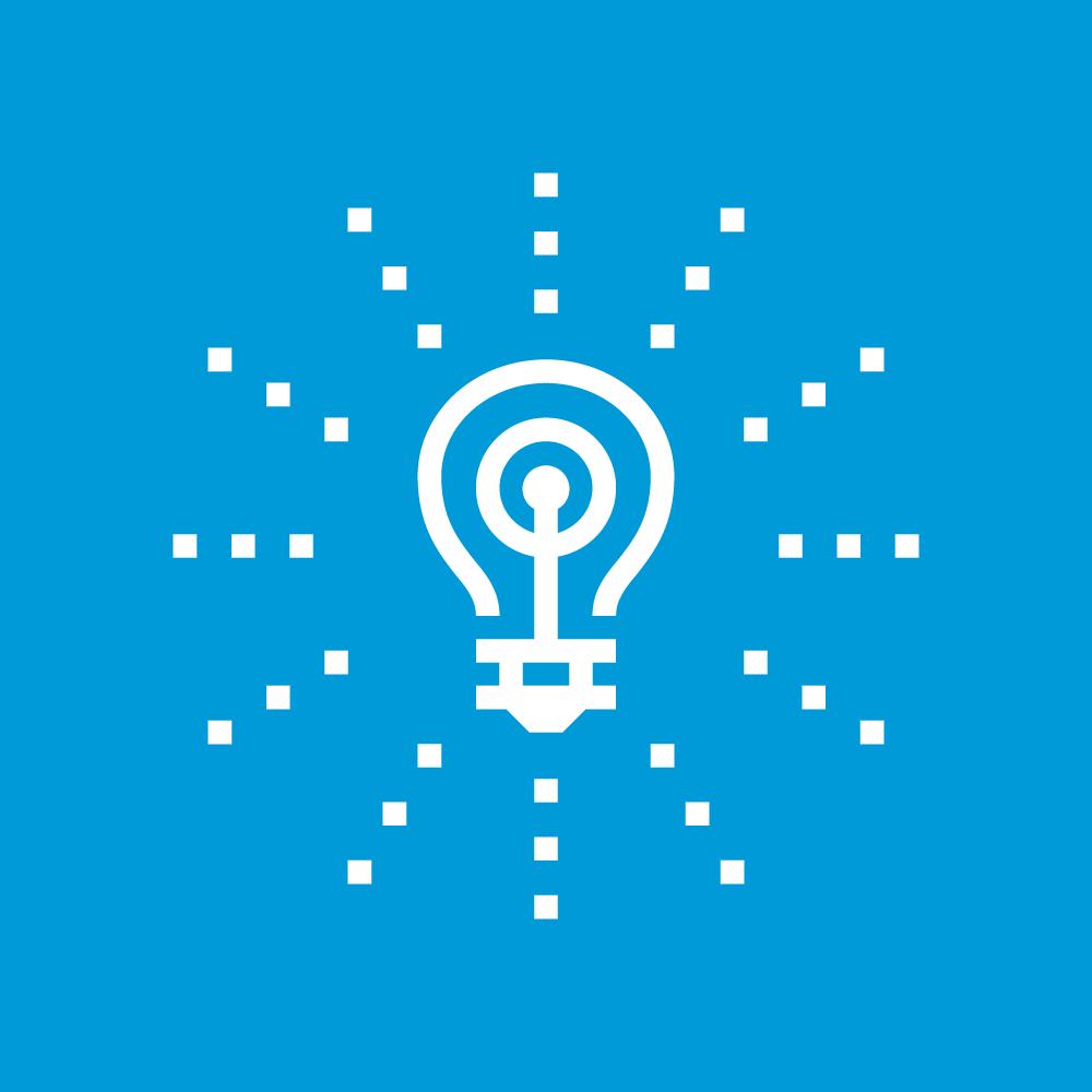 icone-expertise-strategiesocialmedia