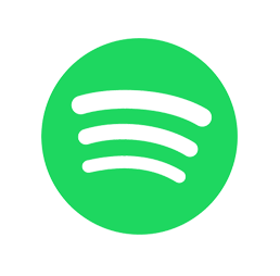 icone-spotify-hover