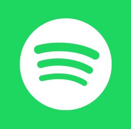 icone-spotify