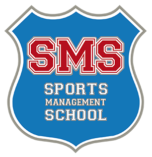 sport-management-school-supernatifs