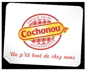 logo-cochonou-2