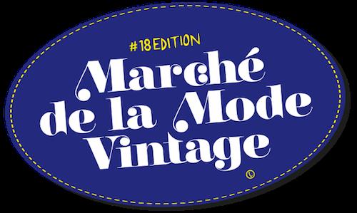 logo-marche-de-la-mode-vintage